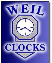 http://www.weilclocks.com/images/logo.jpg